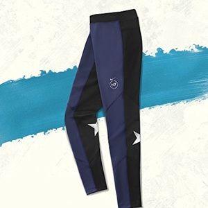 Nike Star N7 Leggings Dri-Fit